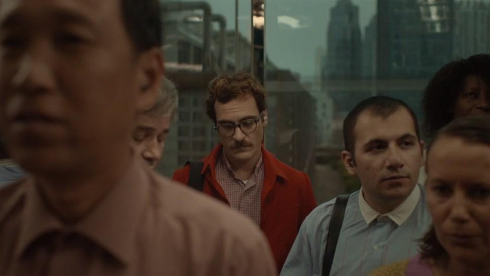 her-Spike-Jonze-Joaquin-Phoenix-trailer
