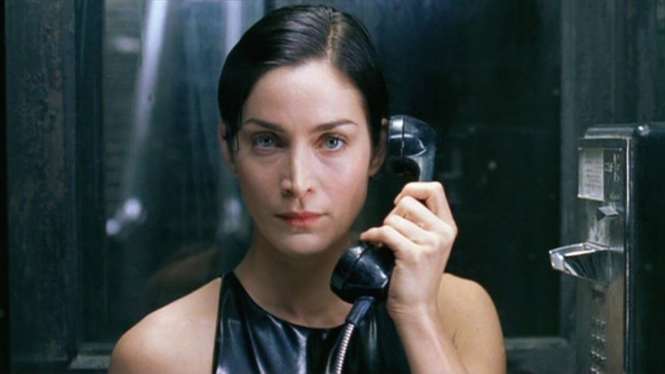 vegan-plant-based-news-carrie-anne-moss
