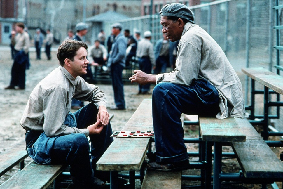 the-Shawshank-Redemption-movie-lede