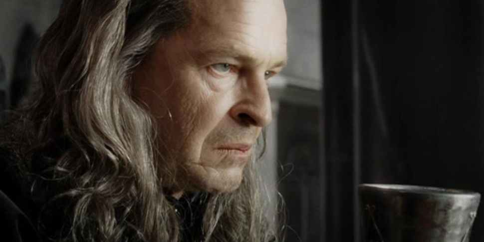 Lord-of-the-Rings-The-10-Most-Heartbreaking-Deaths-Ranked