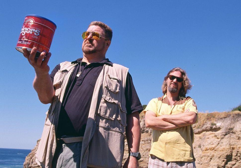 Notre-film-culte-du-dimanche-soir-The-Big-Lebowski-de-Joel-et-Ethan-Coen