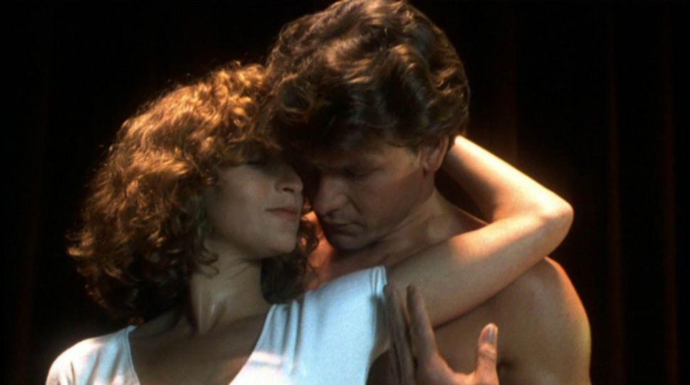 dirty-dancing-patrick-swayze-jennifer-grey-etaient-ils-vraiment-couple