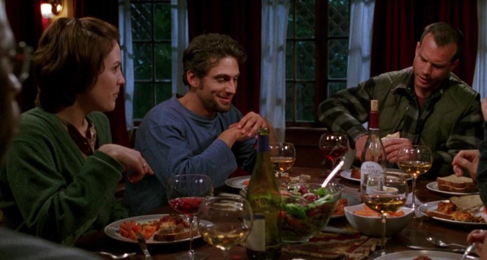 the-last-supper-1995-9636-screenshots-1
