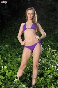 jillian-janson-gets-screwed-on-the-patio-in-a-purple-bikini-1