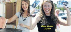 Emma-Kiernan-Ireland-