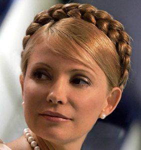 Yulia-Tymoshenko-Ukraine-