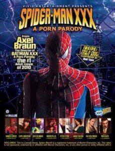 spider-man-xxx-a-porn-parody-002