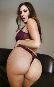 Kendra_Lust_EXL_005