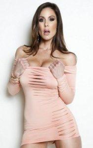 Kendra_Lust_EXL_016