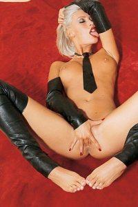brigitta-bulgari-shows-off-her-sexy-2004-centerfold-body-4