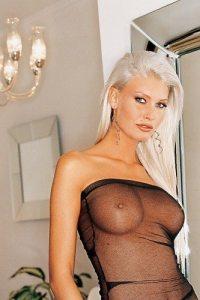 brigitta-bulgari-shows-off-her-sexy-2004-centerfold-body-8