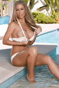 Nicole_Aniston_003