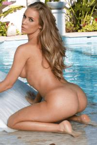 Nicole_Aniston_005