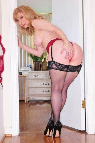 Nina Hartley 17