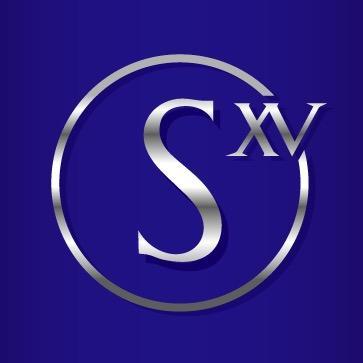 Society 15 Logo