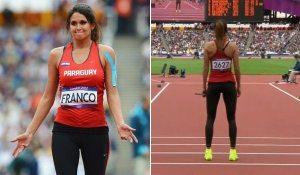 leryn-franco-london-olympics