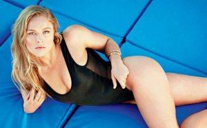 07-Ronda-Rousey