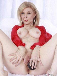 Nina Hartley 20