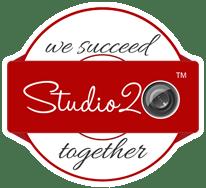 studio20la