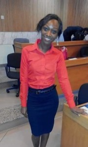 Outstanding Economics Student