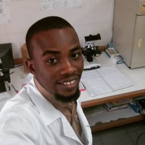 Exclusive Interview with an Outstanding Microbiology Student
