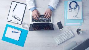 use freelancers to work smarter