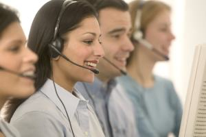 outsourcing examples include your calls