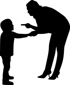 Succeeding In Parent And Children Relationships