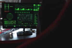 Why You Need Cyber Resilience & Cybersecurity Strategy In Business