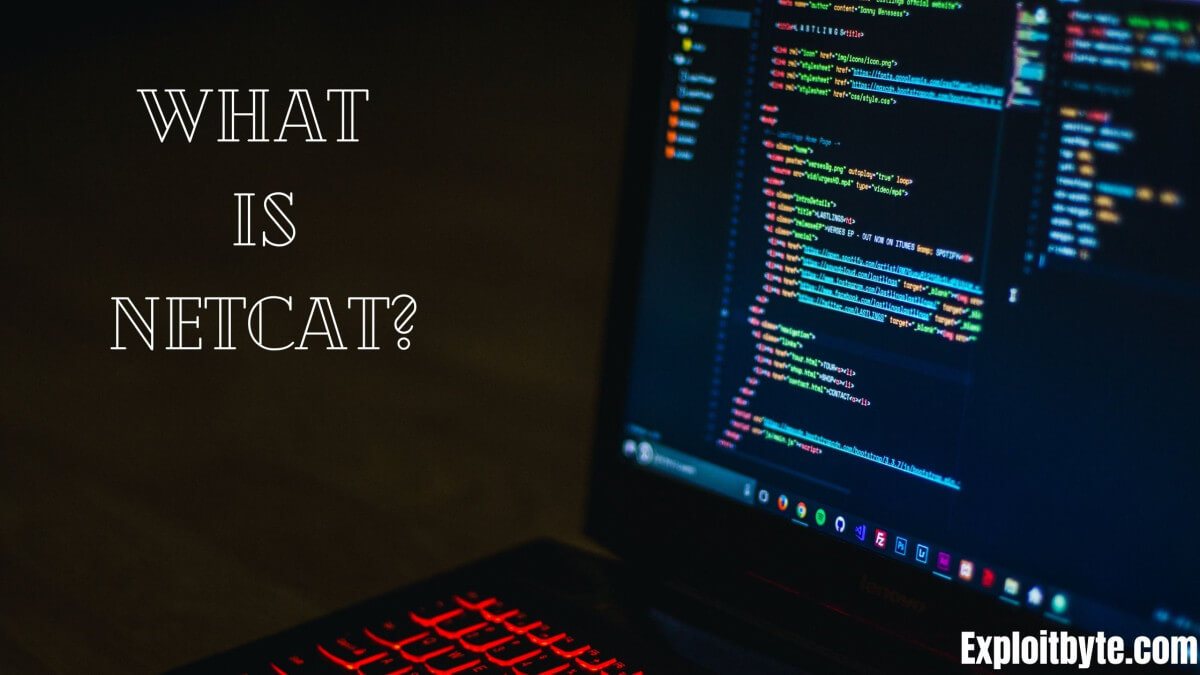 What is Netcut?