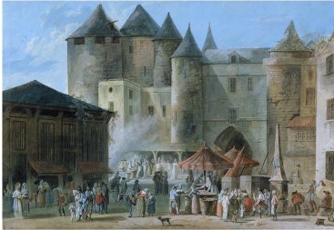 thomas-naudet-the-place-de-l-apport-paris-in-front-of-the-grand-chatelet-before-1802-n-1348316-0