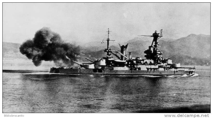 LORRAINE 1944 8 devant St mandrier (1)