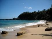 Playa Breton