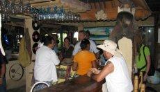 restaurante babonuco2