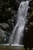 Salto Baiguate