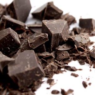 051710_Chocolate