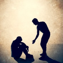 stock-photo-51010848-helping-hand-to-man-in-need