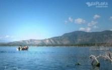 Lake and Lagoon Day Tours