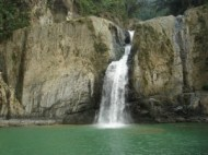 salto de jimenoa waterfall jarabacoa puerto plata photo 1663654 770tall 300x224 Waterfall Ecotours