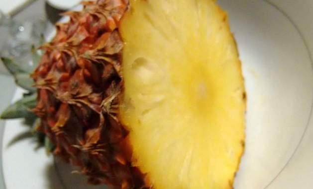 Ananás dos Açores