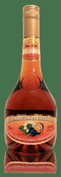 Licor dos Açores