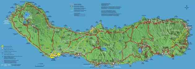 map-sao-miguel-azores-big