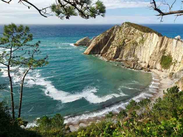 playa-del-silencio-spain-cr-alamy