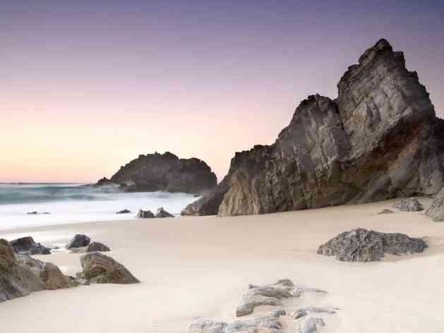 praia-da-adraga-portugal-cr-getty