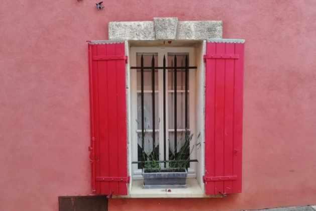 Aldeia de Roussillon