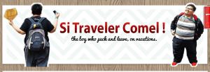 gabar blog travel