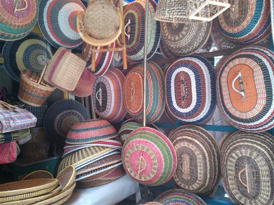 souvenirs