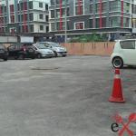 watermarked-restoran-putera-ayu-parkir