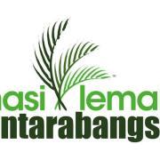 gambar logo
