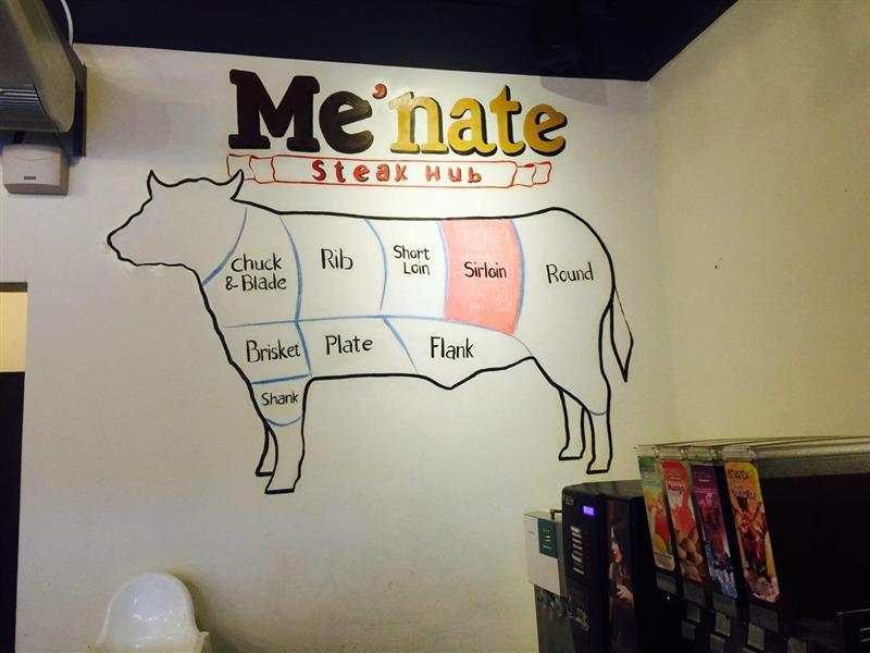 menate-steak-hub-bahagian-lembu
